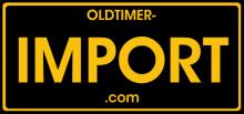 Oldtimer-Import.com